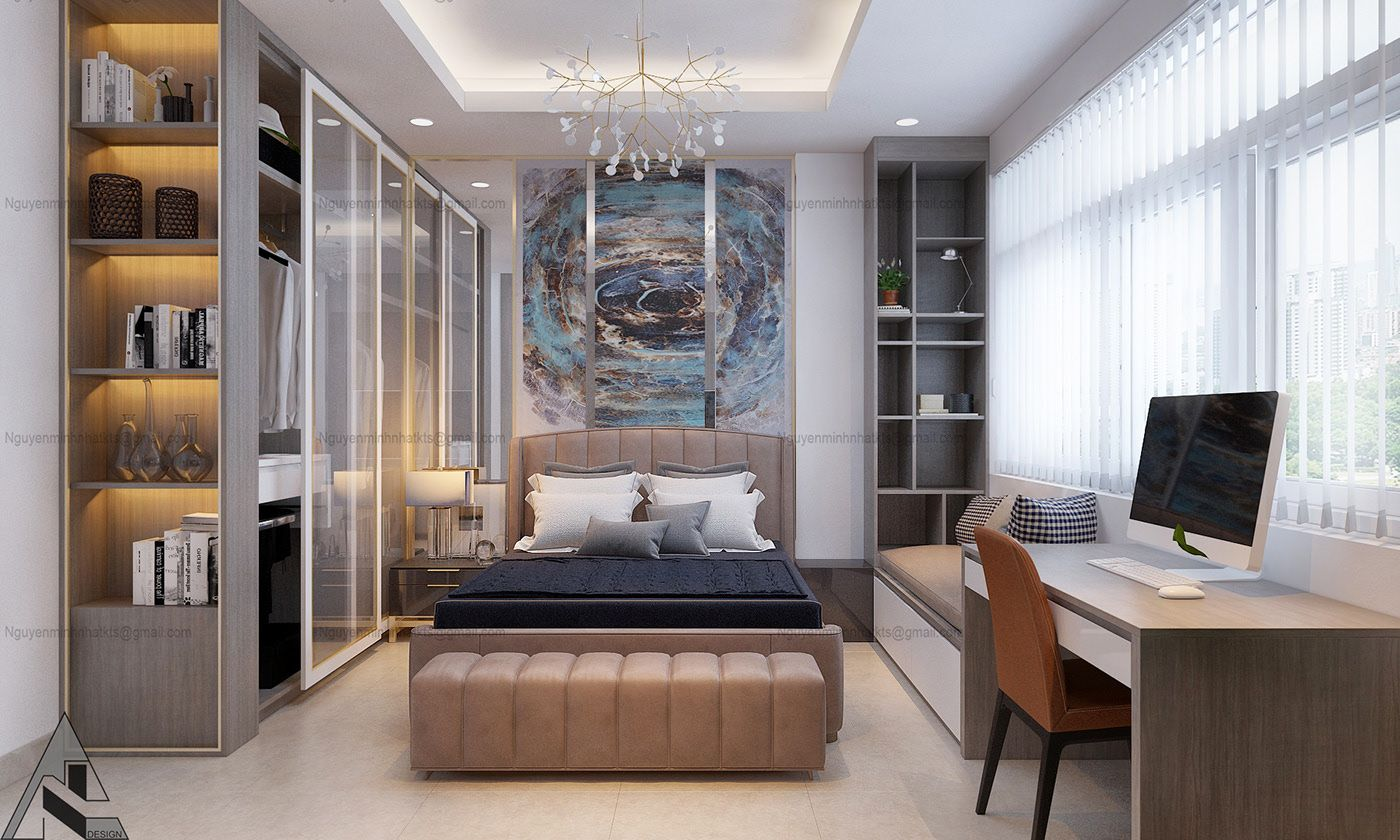 job on Behance | Home, Home decor, Design