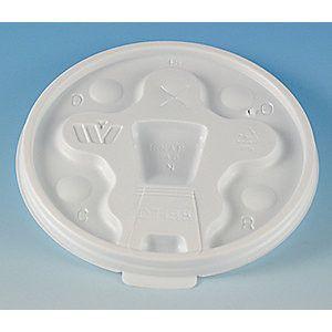 Foam Drink Cups