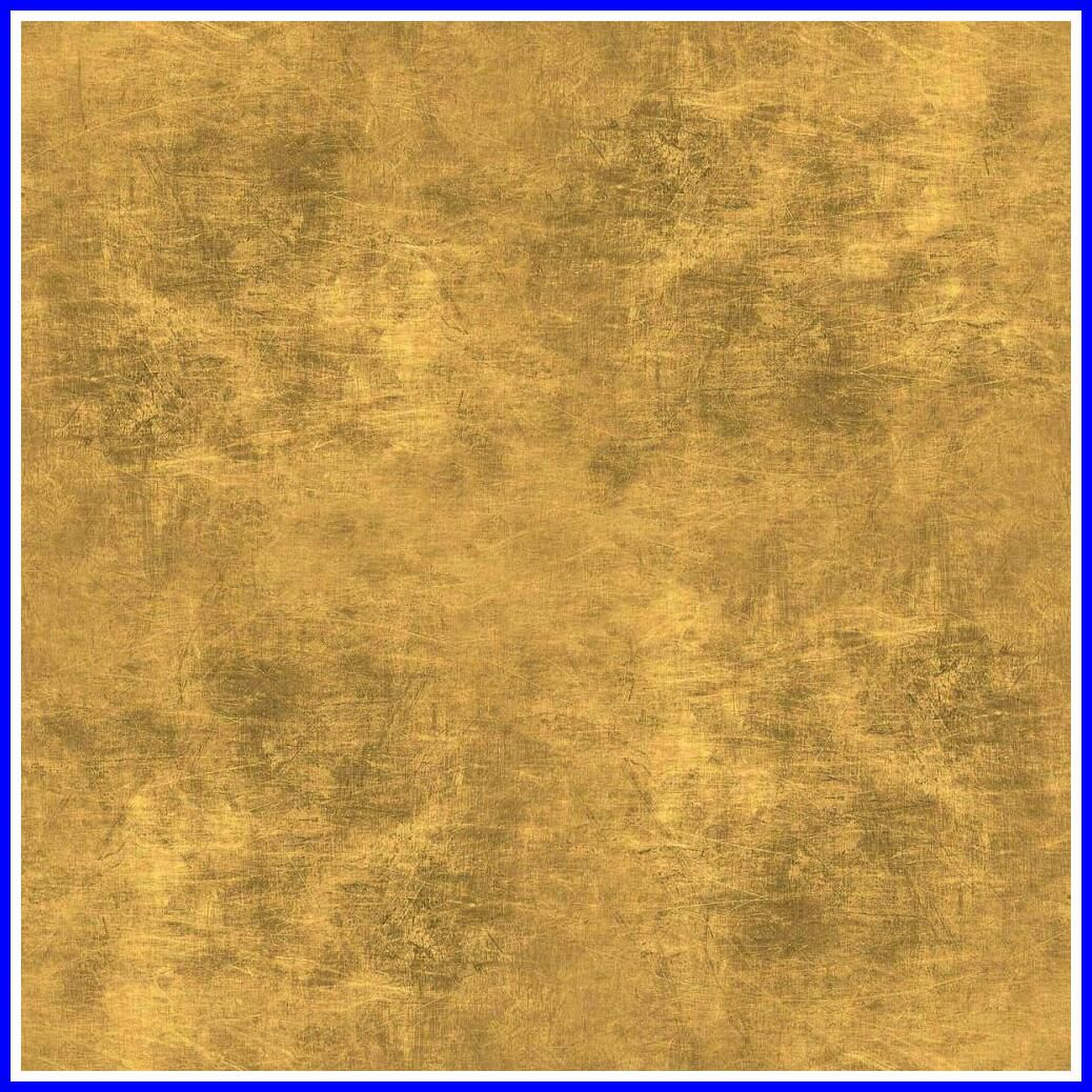 120 reference of light gold texture in 2020 Golden