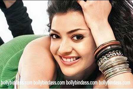 Kaun Mera Kaun Tera Free Download English To Hindi