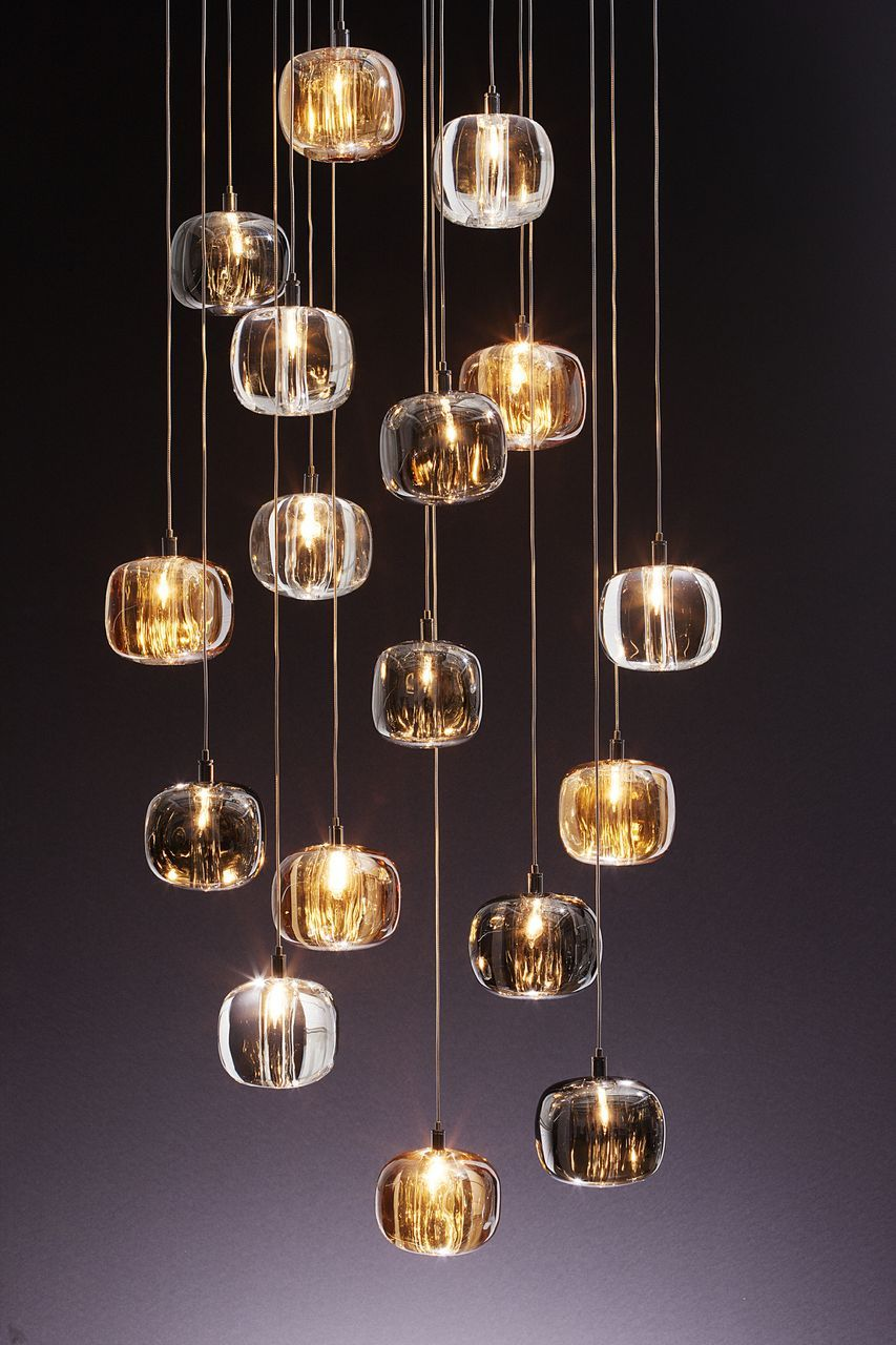 Visocubie furniturelighting pinterest chandeliers mozeypictures Gallery