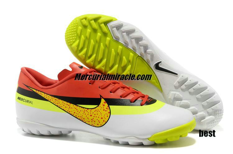 photos officielles f137e 69d76 Nike Mercurial 2013 only $50 at this site, very cute Nike ...