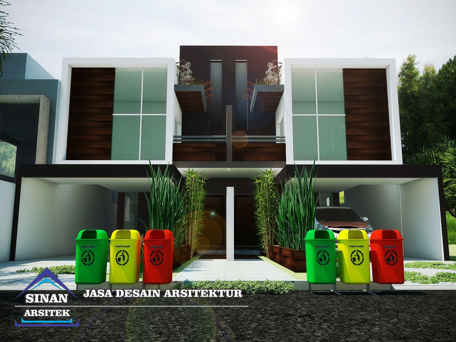 082335327089 Kami Adalah Penyedia Jasa Desain Rumah Minimalis