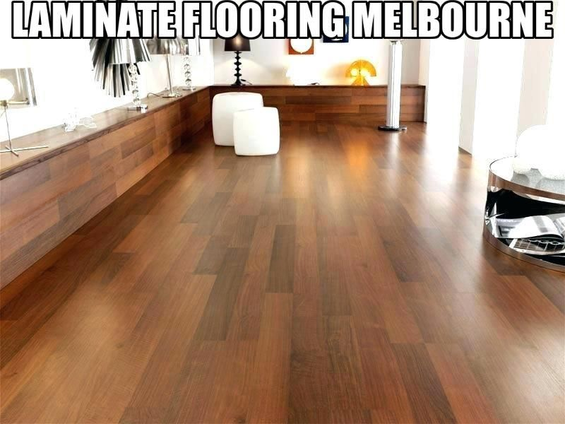 Laminate Flooring Melbourne With Images Flooring Laminate Flooring Flooring Cost