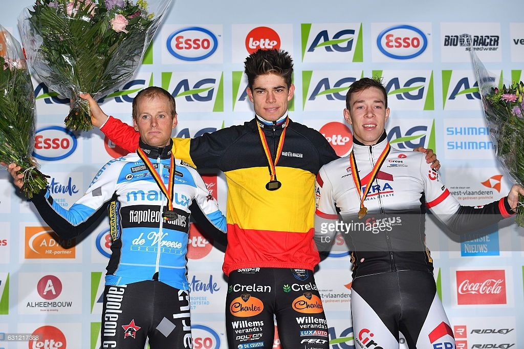 96c0630e7551c7cb7c846dd0b62b6280 - Campeonato del mundo de Ciclocross 2021 - Oostende