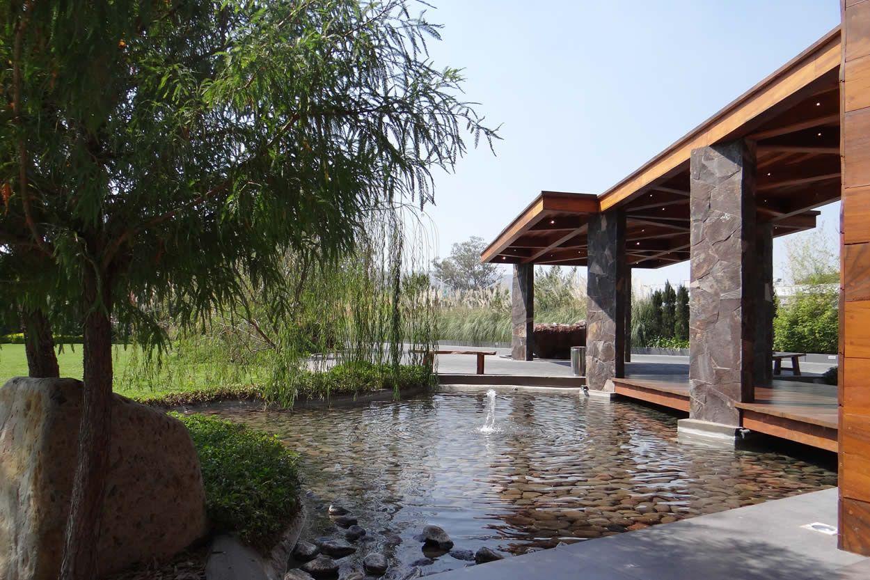 Terraza Eventos Buscar Con Google Jardin De Eventos Salones Salon De Eventos