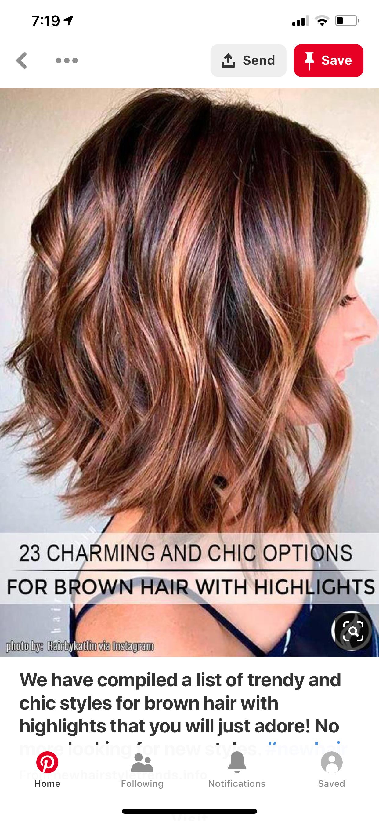 40 frisuren ab Kurze Haare