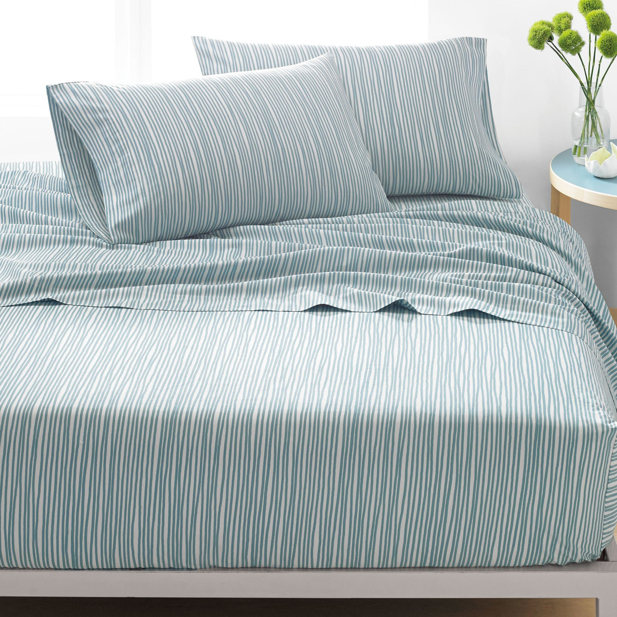 marimekko bedding beautiful with excellent remodel bed linens linen about blue fabulous dark