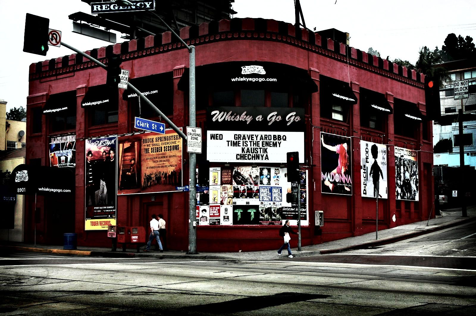 the whisky a go go in hollywood ca favorite places spaces pinte. Black Bedroom Furniture Sets. Home Design Ideas