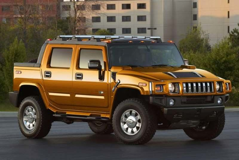 An Electric Hummer Comeback We Discuss With An Expert Hummer Hx