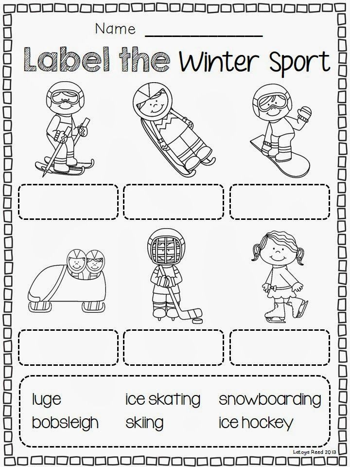 flying into first grade giveaway winners and winter olympics unit and freebies winter. Black Bedroom Furniture Sets. Home Design Ideas