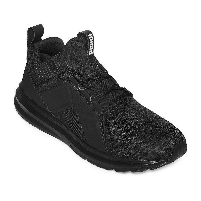 Puma Enzo Mens Training Shoes | Mens training shoes, Womens