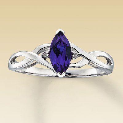 wiccan wedding rings wiccan wedding rings 2jpg - Wiccan Wedding Rings