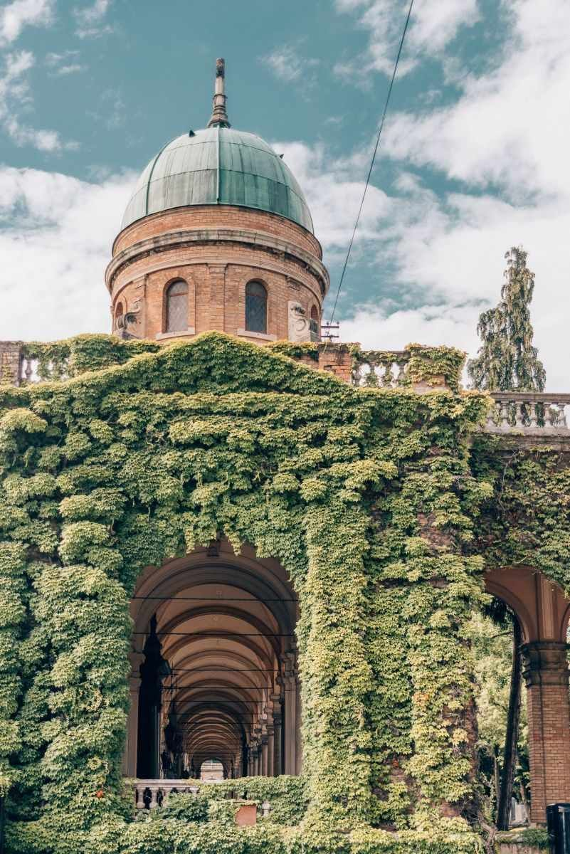 16 Best Things To Do In Zagreb Croatia Adaras Blogazine Traveldestinations Travel Destinations Croatia In 2020 Zagreb Croatia Croatia Croatia Travel