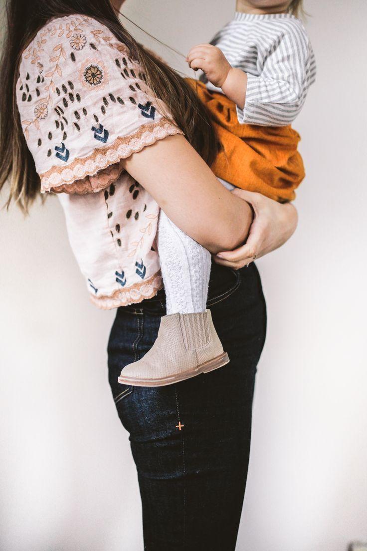 Capsule Wardrobe Maternity Style | Wohle Theorie: Wie man sich kleidet, wenn Sie schwanger sind. Sie ..., #Capsule #kleidet #man #Maternity #schwanger #sich #Sie #sind #style #Theorie #Wardrobe #Wenn #wie #Wohle
