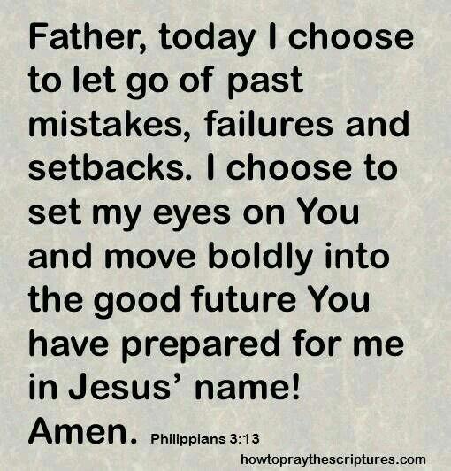 Todays Prayer Quotes Stunning Todays Prayer  Word Of God  Pinterest  Bible Amen And Scriptures