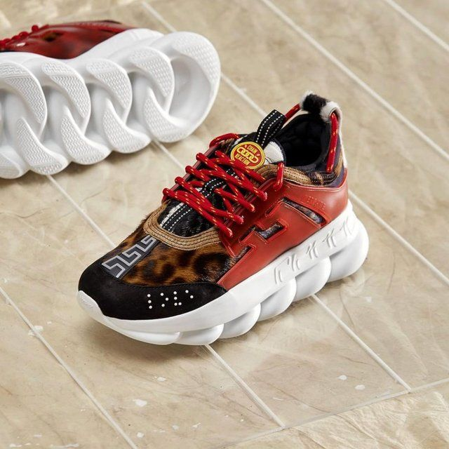Walking Shoes Official Walking Men Shoes Ace 2 Essence Spring Max Size 44 Nyfw Sneakers Breathable Outdoors Sports Gym Footwear Trainers Numerous In Variety Sneakers