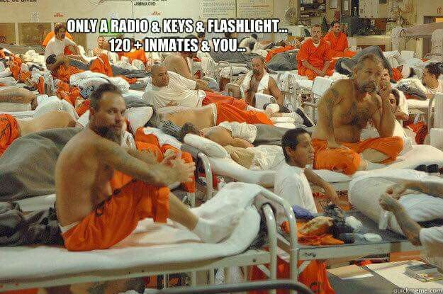 Funny Correctional Officer Meme : Pin by magazineloader on funny military humor humor