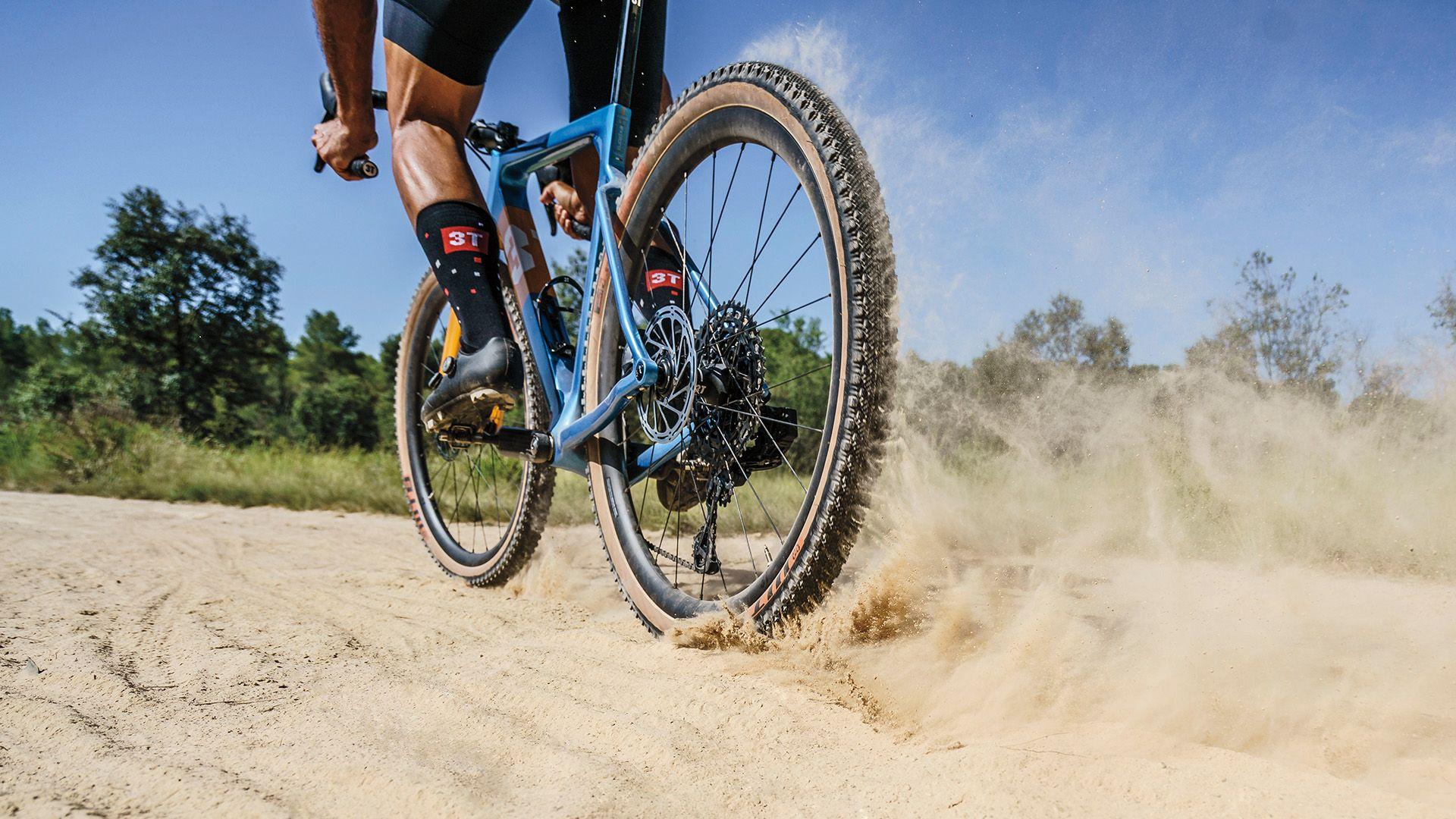 Best New Gravel Bikes For Every Rider Gravel Bike Adventure