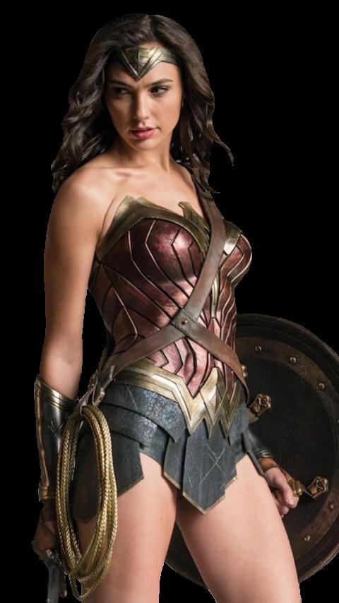Wonder Woman Png Images Hd Get To Download Free Nbsp Wonder Woman Png Nbsp Vector Photo In Hd Quality Gal Gadot Wonder Woman Wonder Woman Cosplay Wonder Woman