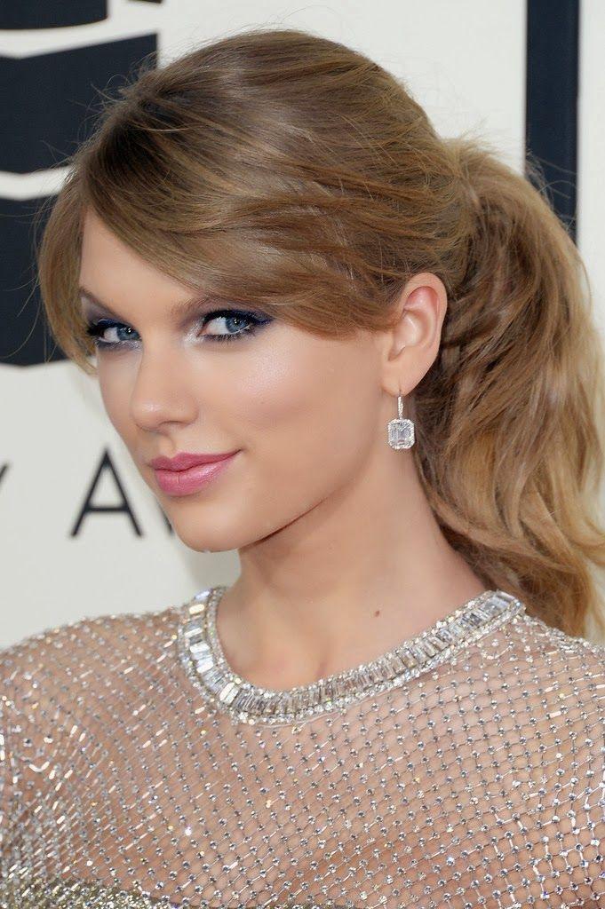 Grammy 2014 traz tendências de beleza > http://www.fashionbubbles.com/beleza/grammy-2014-traz-tendencias-de-beleza/?utm_source=feedburner&utm_medium=feed&utm_campaign=Feed%3A+fashionbubbles%2FeGiv+%28Fashion+Bubbles%29