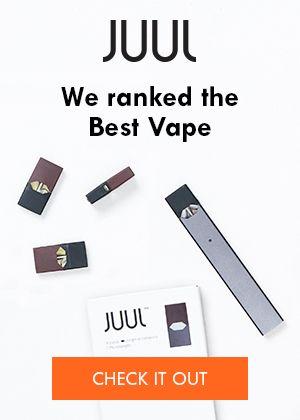 Best Tobacco E Juice And Vape Juice Flavors Of 2020 Vape Best Vape Mod Juul Vapor