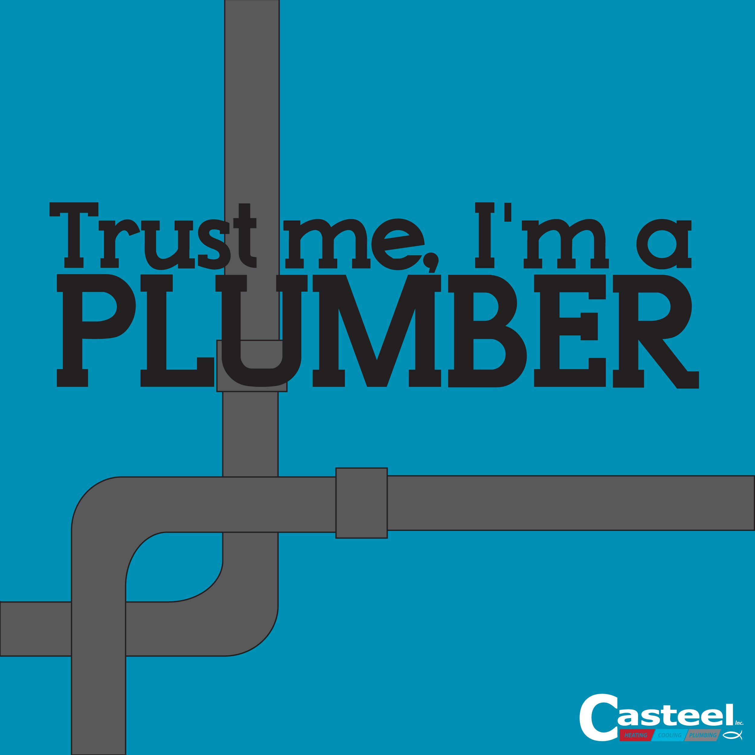 That S What She Said Pexuniverse Com Plumbing Problems