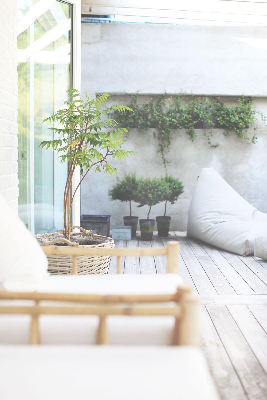 die besten 25 minna tannerfalk ideen auf pinterest veranda ideen wei e pergola und au en lounge. Black Bedroom Furniture Sets. Home Design Ideas