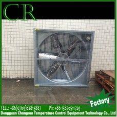 36 inch commercial ventilation fans