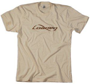 Check out the lastest fashion from Loaded