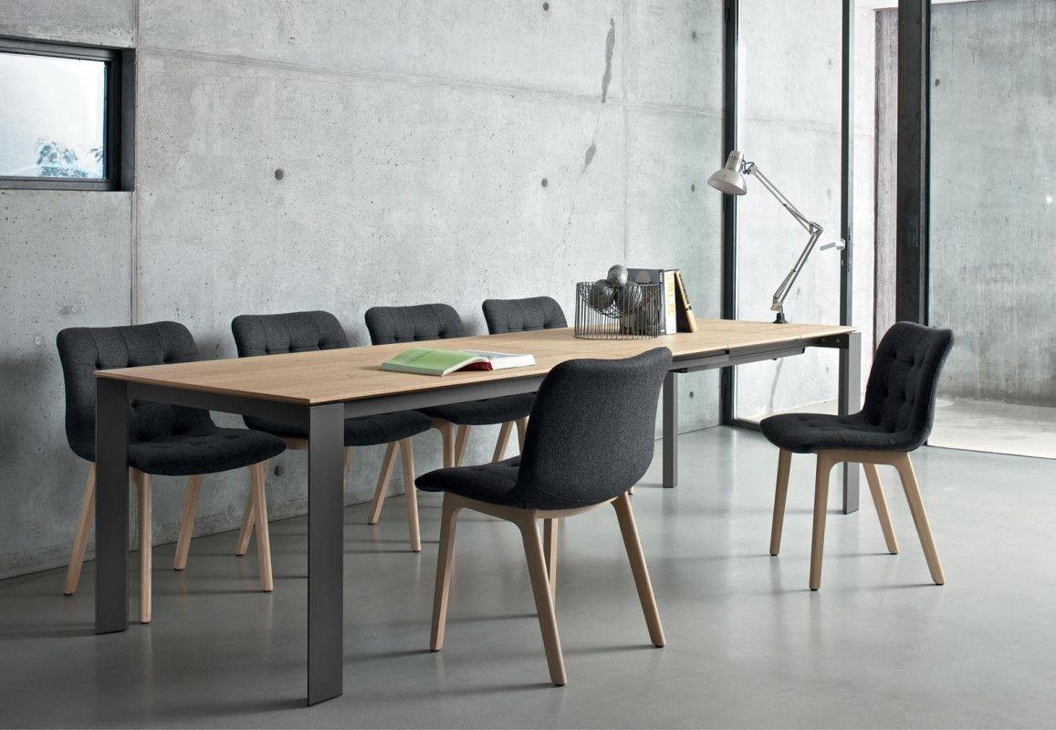 Pascal Bontempi Tables Table Interior Furniture