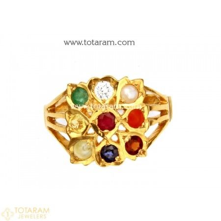 Gold Rings For Men Indian Gold Jewellery Design Gold Jewelry Sets 1 Gram Gold Jewellery