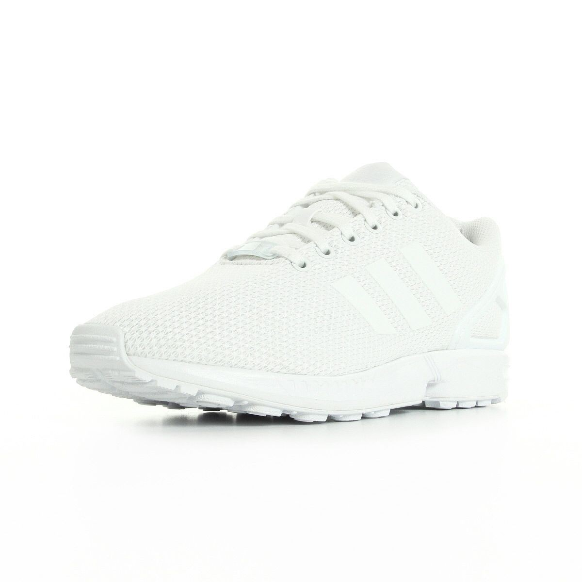 chaussures homme adidas 47