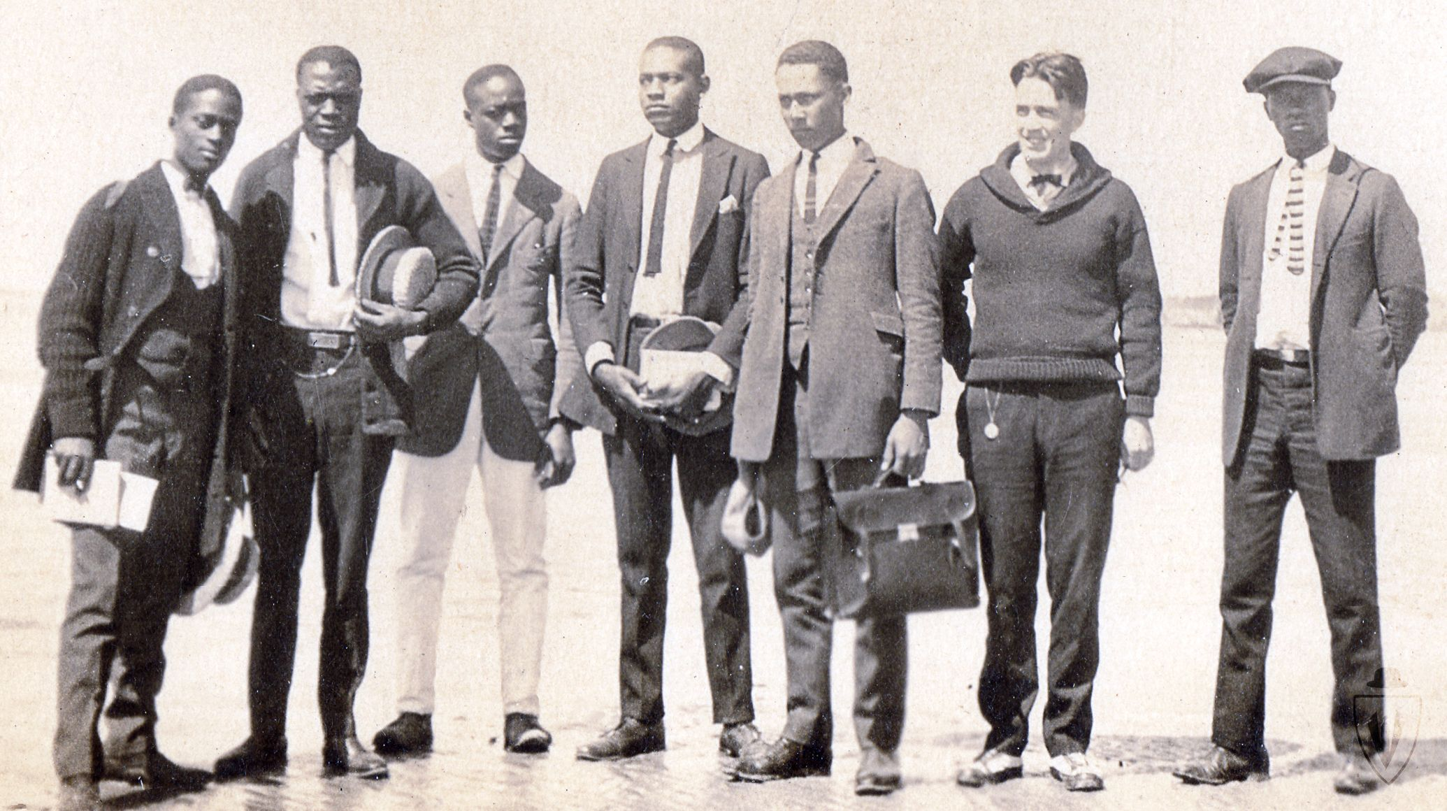 Pix For 1930s Fashion Men Casual