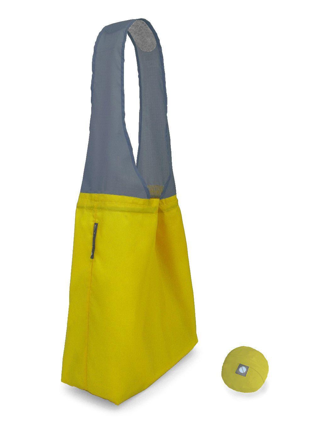 Flip & Tumble 24-7 Shopping Bag