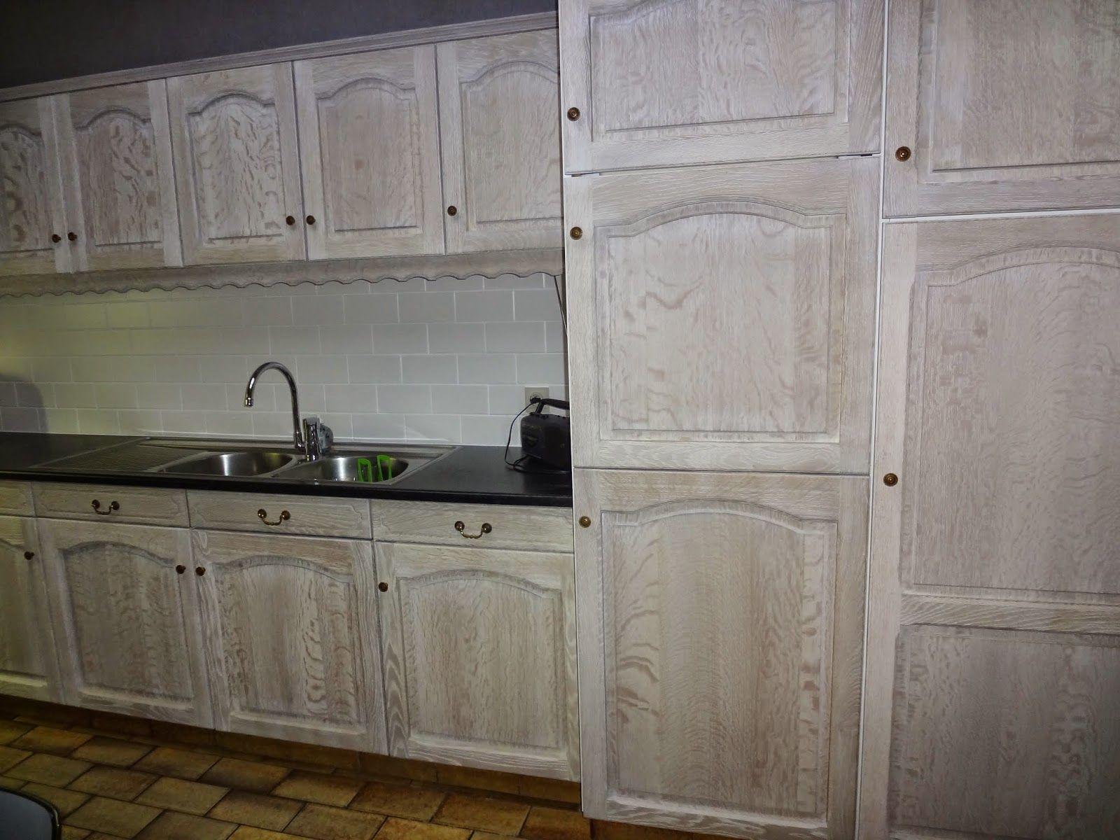 Renovatie Van Keukens : Renovatie van eiken keukens: eiken keuken renoveren ? meer info over