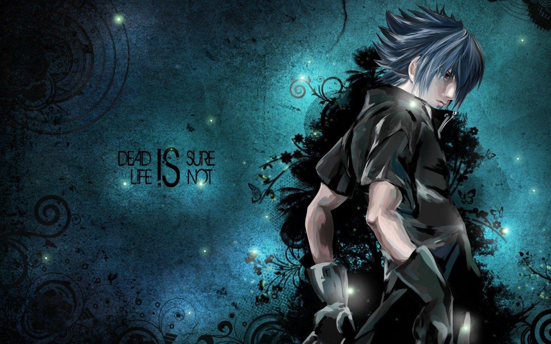 Pin By Ez Gamer Ch On Hdjs Anime Wallpaper Download Hd Anime Wallpapers Cool Anime Wallpapers