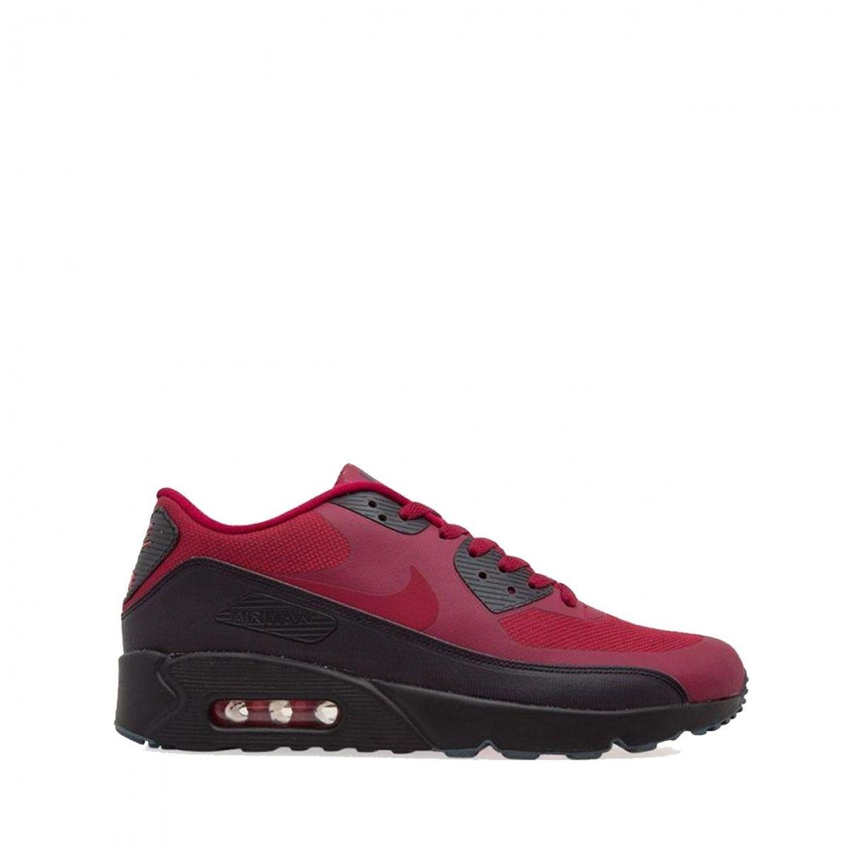 air max 90 taille 47