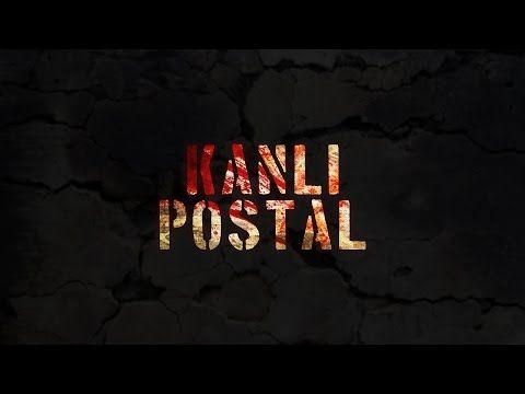 Kanlı Postal full izle 2015 | Film İzle,Full Film İzle,HD Film İzle,Türkçe Dublaj İzle