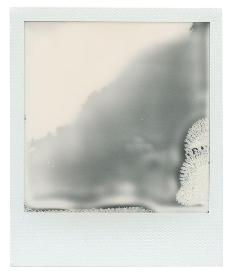 Polaroid Film   Photo texture, Collage illustration, Film texture