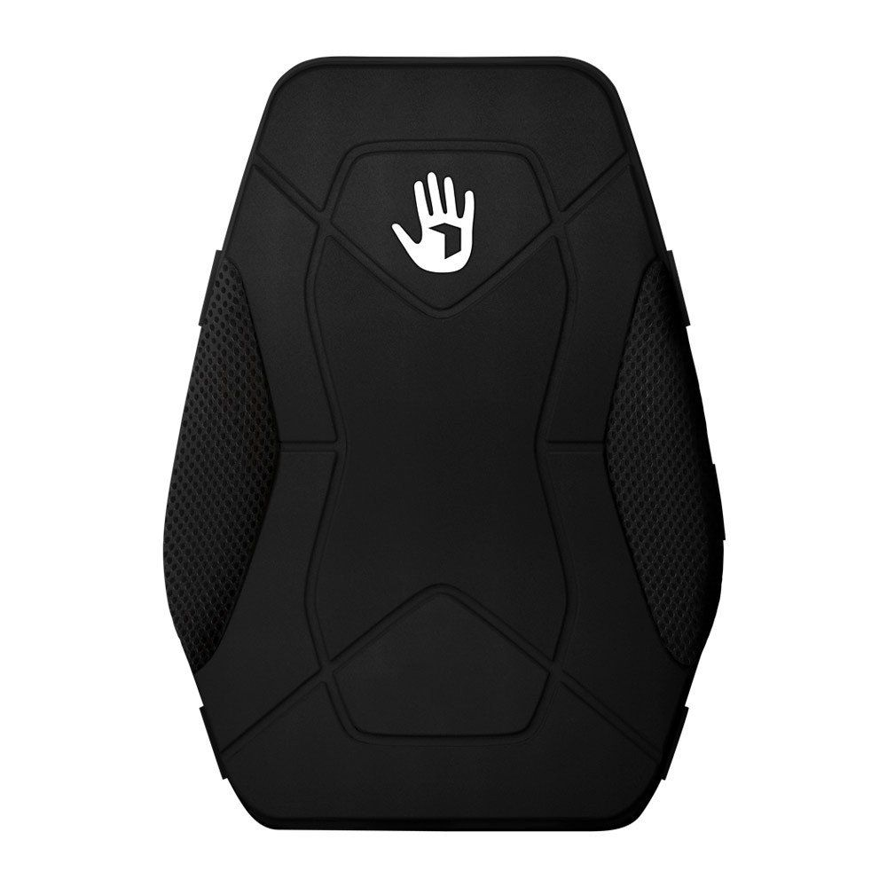 SUBPAC S2 (Seated)