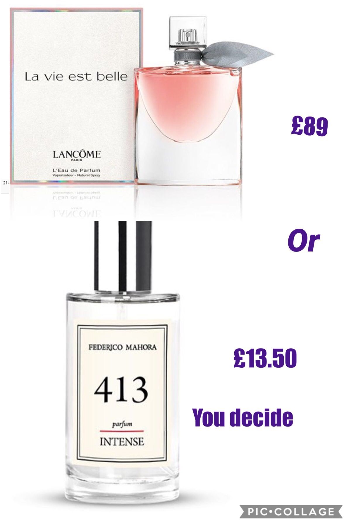 Pin on Perfume and fragrance