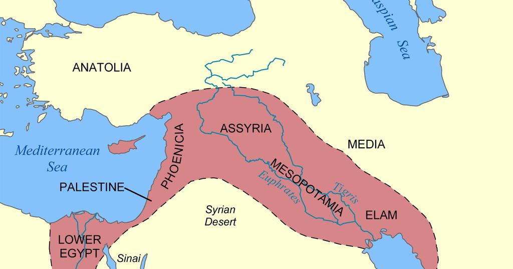 Fertile Crescent Map | Fertile Crescent MapWeb Pixer | Egypt ... on sargon of akkad, israel map, ethiopia map, the fertile cresent map, west bank map, mesopotamian map, arabian sea map, mediterranean sea map, egypt map, sumer map, arabian desert map, epic of gilgamesh, dead sea map, levant map, black sea map, persian gulf map, gaza strip map, cradle of civilization, arabian peninsula map, neolithic revolution, elburz mountains map, zagros mountains map, zagros mountains, sahara map, ancient mesopotamia map,