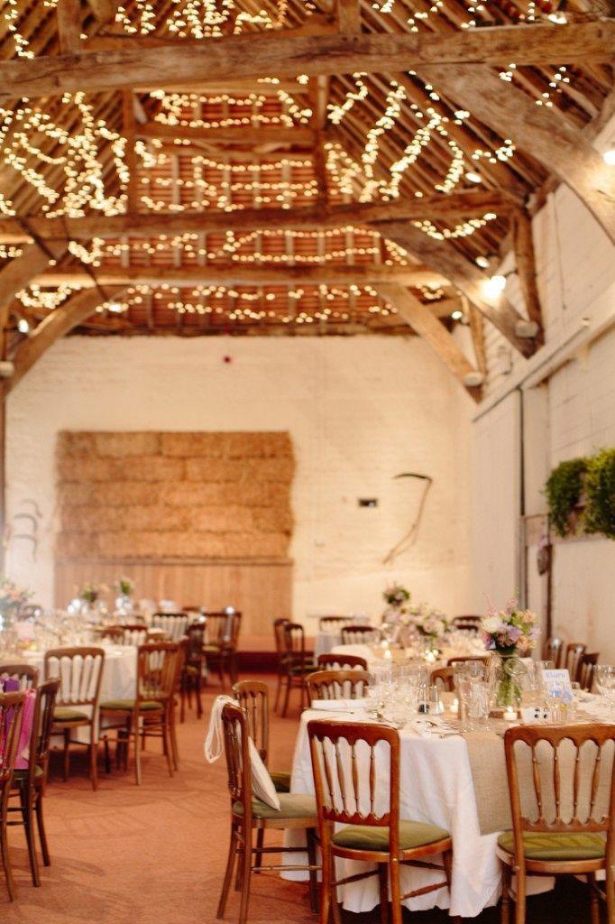 Pangdean Barn Wedding Venue Brighton Pangdean Barn
