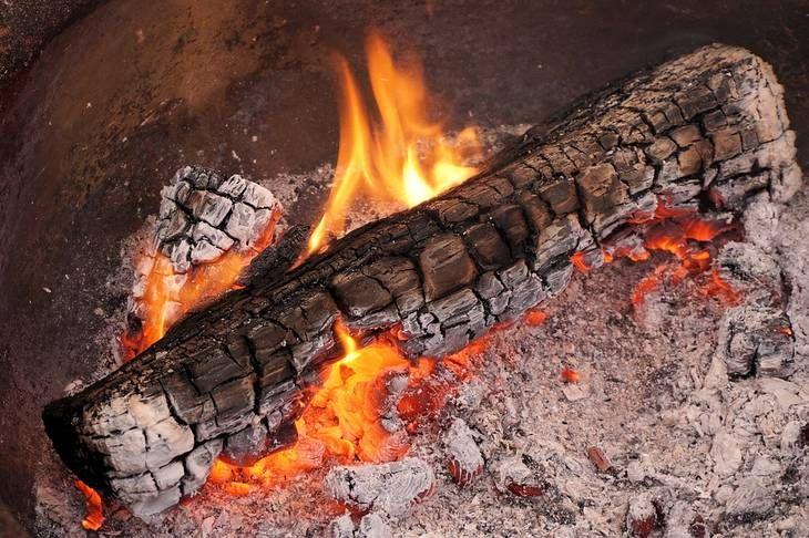 les diff rentes utilisations de la cendre de bois astuces colo mez pinterest home fire. Black Bedroom Furniture Sets. Home Design Ideas