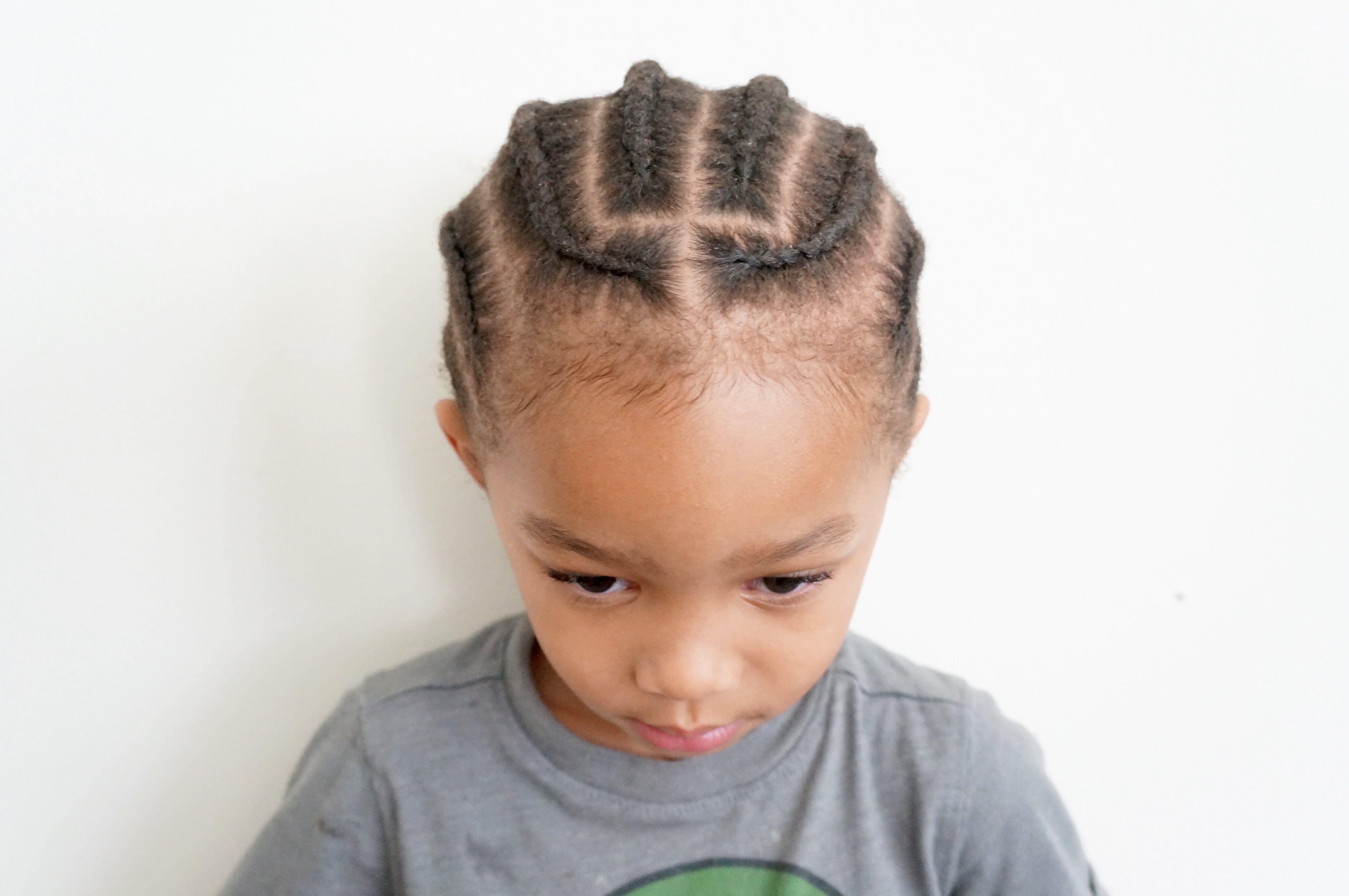 Super Frisuren Fur Gemischtes Haar Short Bobfrisuren Afro Cabellochino Balayage Schone Ombre Cab Braids For Boys Boy Braids Hairstyles Boy Braid Styles