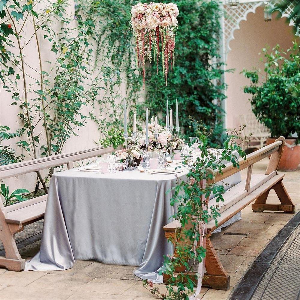 Decorative Hire Wedhead Wedding Hire 8 Amazing wedding