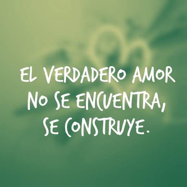 Encuentra el verdadero amor corto [PUNIQRANDLINE-(au-dating-names.txt) 51