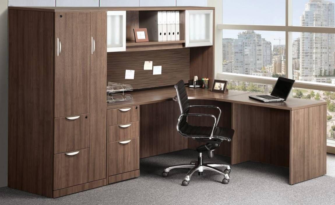L Shaped Desk With Storage Desk Storage L Shaped Desk Desk
