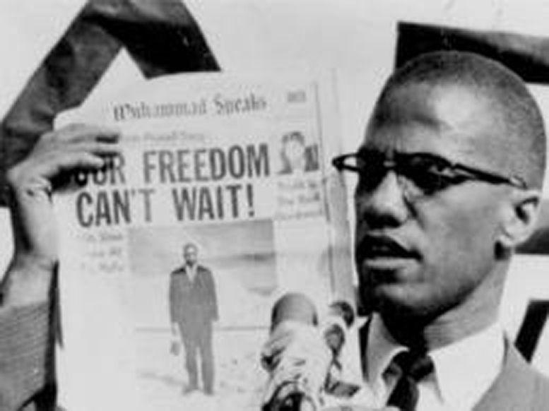 a2a21e1ec846a detail  Malcolm X